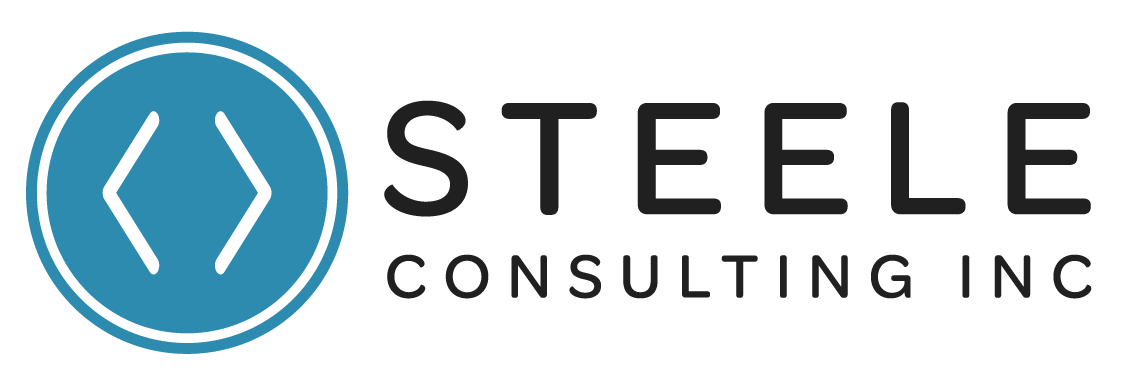 Steele Consulting Inc.
